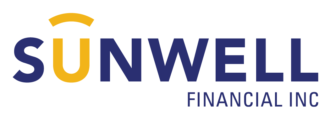 Sunwell Financial Inc